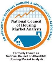 NCHMA Logo