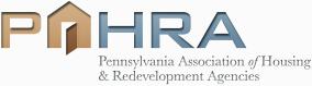 PAHRA Logo