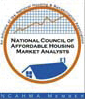 National Council for Affordable Housing Market Analysts