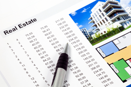 Residential Market Studies: LIHTC, Government Subsidized, HUD, Rent Comparison