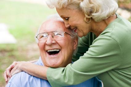 Senior Housing: Independent Living, Congregate Care, Assisted Living, Memory Care, Nursing Care, HUD 232 LEAN