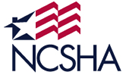 NCSHA Logo